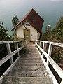 Historic Bell House at Trinidad Head.jpg