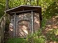 Historisches Pumpenhaus Stubbenkammer.jpg