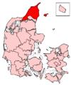 Hjørring Amt 1793-1970.png