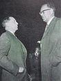 Hjalmarson och Erlander.JPG