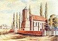 Hniezna. Гнезна (N. Orda, 6.06.1877) (2).jpg