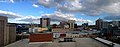 Hobart-Panorama-facing-south-from-cbd1.jpg