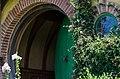 Hobbiton - panoramio (4).jpg