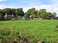 Hodge Lane Farm - geograph.org.uk - 247031.jpg