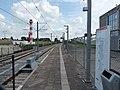 Hoek van Holland Haven station 2019 1.jpg
