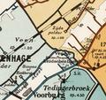 Hoekwater polderkaart - Zijdepolder.PNG