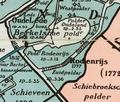 Hoekwater polderkaart - Zuidpolder (Berkel).PNG