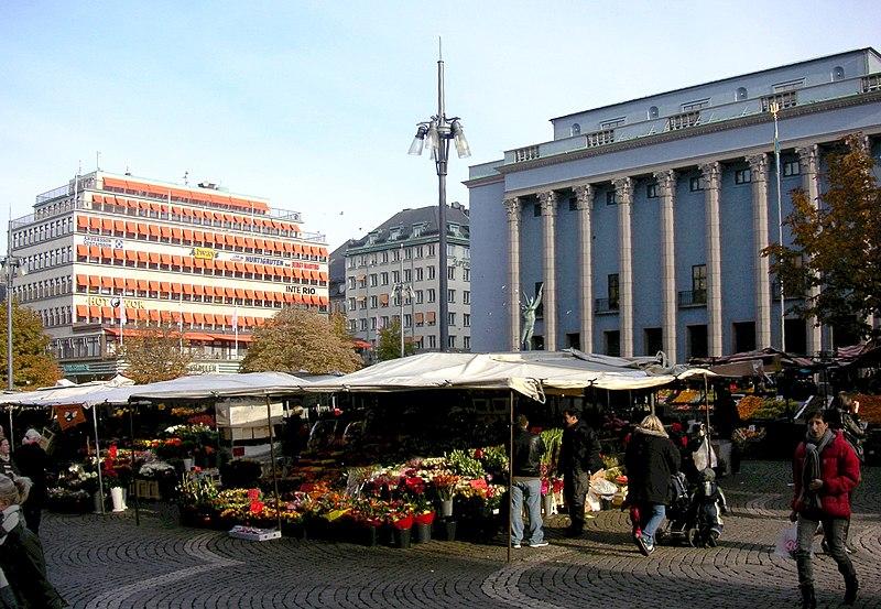 File:Hoetorget Stockholm 2007.jpg