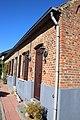Hoeve met losse bestanddelen, Ruiterstraat, Sint-Goriks-Oudenhove 01.jpg