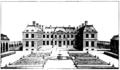 Hoffbauer-Marot-PalaisduTemple.png