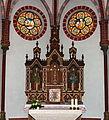 Hofgeismar-Altar St.Petri.JPG