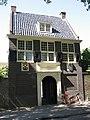 Hofje van Pauw Delft.jpg