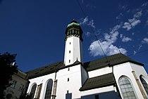 Hofkirche Innsbruck 1.jpg
