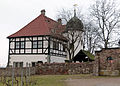 Hoflößnitz Radebeul 3.JPG