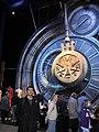 Hogwarts School, The Makingbof Harry Potter, Warner Bros Studios, London (Ank Kumar) 02.jpg