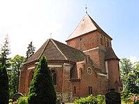 Hohen Wangelin Kirche 2009-07-16 107.jpg