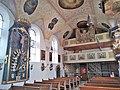 Hohenbrunn, St. Stephanus (Nenninger-Orgel) (2).jpg