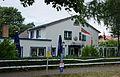 Hohenfelde - Landgasthaus Helgoland.jpg