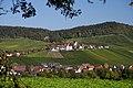 Hohenhaslach 10-2010 - panoramio.jpg
