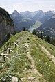 Hoher Kasten - panoramio (164).jpg