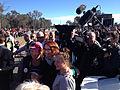 Holbrook Julia Gillard 002.JPG