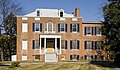 Holly Hall Elkton1.jpg
