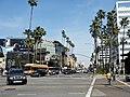 Hollywood West Entrance P4060208.jpg