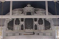 Holthusen Orgel.jpg