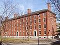 Holworthy Hall, Harvard University.JPG