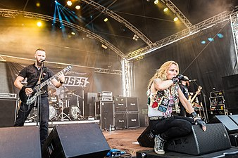 Holy Moses Metal Frenzy 2018 52.jpg