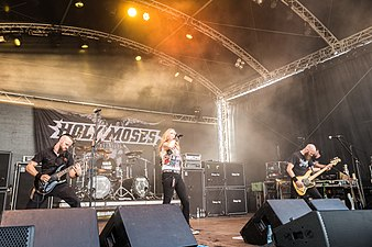 Holy Moses Metal Frenzy 2018 56.jpg