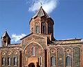 Holy Saviour Church5.jpg
