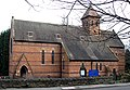 Holy Trinity Church, Oakengates - geograph.org.uk - 1140913.jpg
