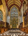 Holy Trinity Church Reredos, South Kensington, London, UK - Diliff.jpg