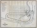 Holyoke Hadley Falls Plan 1853.png