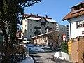 Holzhaus - panoramio (3).jpg