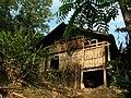 HomeStay in NanLong.jpg