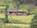 Homes in Sharda, Azad Kashmir.jpg