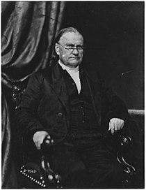Hon. Josiah J. Evans, S.C - NARA - 528688.jpg