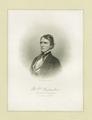 Hon. William Pitt Fessenden, secretary of the Treasury (NYPL b13476047-421918).tiff