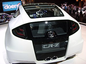 Honda CR-Z Concept - Flickr - Alan D (2).jpg