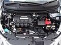 Honda EV 01.JPG
