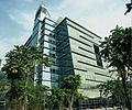 Hong Kong office 1.jpg