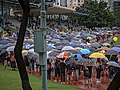 Hong Kong protests - Tsuen Wan March - 20190825 - IMG 20190825 150438-edit.jpg