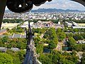Honmachi, Himeji, Hyogo Prefecture 670-0012, Japan - panoramio (23).jpg