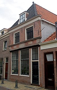 Hoorn, Gedempte Appelhaven 7.jpg