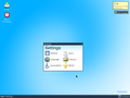 Horizon desktop.png