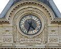 Horloge musée d'Orsay.jpg