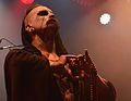 Horna Black Arts Ceremony CCO 4 10 2014 09 B.jpg