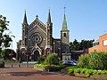 Hornaing Église Saint-Jean-Baptiste en2018 (1).JPG